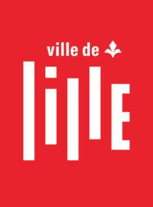 La ville de Lille, , partenaire institutionnel de la Verrière
